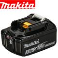 マキタ バッテリーBL1830B (18V-3.0Ah)