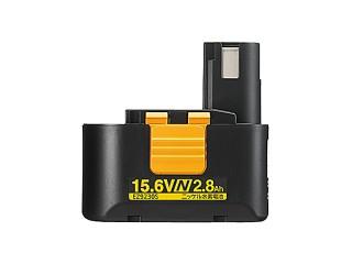 パナソニック ニッケル水素電池パック Nタイプ15.6V-2.8Ah EZ9230S
