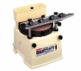 マキタ 刃物研磨機 98201
