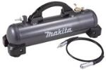 マキタ エアコンプレッサAC401XL用 別販売品