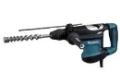 マキタ 35mmハンマドリル HR3541FC (SDS-MAXタイプ)