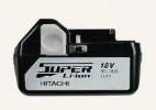 日立 18Vリチウムイオン電池 BSL1830