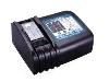 マキタ 充電器 DC36RA