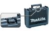 マキタ TD133・TD145用プラスチックケース(黒) 141240-2
