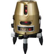 タジマ レーザー墨出し器 GT2bZi