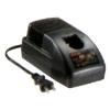 リョービ 充電器 BC-721