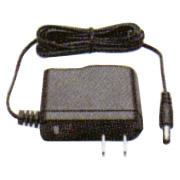 リョービ 充電器 BC-722