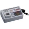 リョービ 充電器 UBC-180H