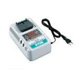 リョービ 充電器 BC-1400L