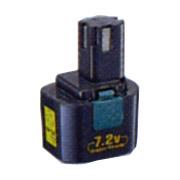 リョービ 電池パック B-7220F