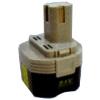 リョービ 電池パック B-963F2