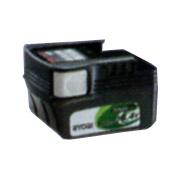 リョービ 電池パック B-1430L