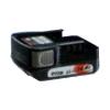 リョービ 電池パック B-1415L
