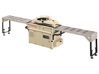 マキタ オートリターン超仕上げカンナLP1812C