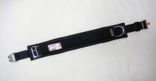 タイタン 柱上安全帯 OT-JB-3