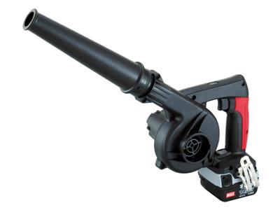 MAX 充電式ブロア PJ-BL21