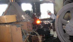 仕上げ鉋(かんな) 「京乃極」刃鋼:真空炭素鋼 寸八 白樫・柾目台
