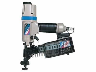 日立 常圧50mmロール釘打機 NV50AG2
