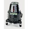 シンワ レーザー墨出し器 LaserRobo neo11P Bright 77389