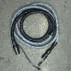 マキタ コードインホースEX[電動工具接続用・粉じん専用・長さ5m]A-53095
