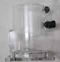 マキタ トリマ(3707F/FC)用ベースアッセンブリ(標準品) 135023-0