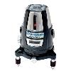 シンワ レーザー墨出し器 LaserRobo neo21P Bright 77355