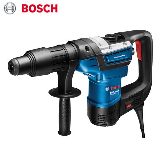 BOSCH SDS-max ハンマードリル GBH5-40DC