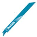 マキタ レシプロソーブレード BIM54(5枚入り) 鉄・ステンレス用 A-58045
