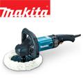 マキタ 180mm サンダポリッシャ 9237C