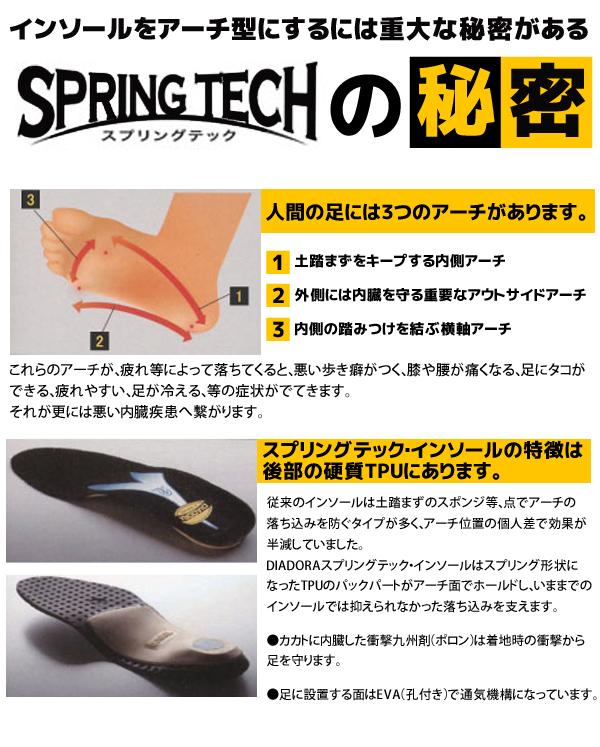 【ディアドラ】 DIADORA 安全作業靴 プロスニーカー スカイラーク