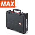 MAX 14.4V充電式インパクトドライバ用部品