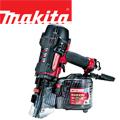 マキタ 90mm高圧エア釘打 AN933H/HM、AN932H/HM