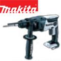 マキタ 18V充電式ハンマドリル HR165D