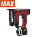 MAX 充電式ピンネイラ TJ-35P2