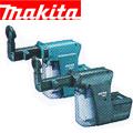 マキタ 24mm 18V充電式ハンマドリル HR244D