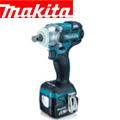 マキタ 14.4Vインパクトレンチ TW280D