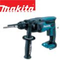 マキタ 充電式14.4Vハンマドリル HR164D