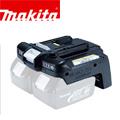 マキタ バッテリーコンバーター (直結タイプ) BCV03