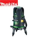 マキタ 屋内・屋外兼用墨出し器 SK504GPZ