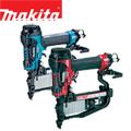 マキタ 高圧フロアタッカ AT450HA/HAM