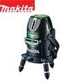 マキタ 屋内・屋外兼用墨出し器 SK310GPZ