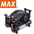 MAX 高圧エアコンプレッサ AK-HL1270E