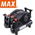 MAX 高圧エアコンプレッサ AK-HH1270E