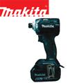 マキタ 18V充電式インパクトドライバ TD170D