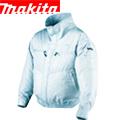 マキタ 充電式ファンジャケット