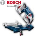 BOSCH バンドソー GCB120B