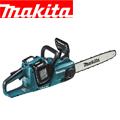 マキタ 18V×2=36V充電式チェンソー MUC353DPG2