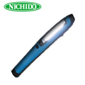 日動工業 LED STICK HANDY LEH-1P5W-CH-B