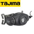 タジマ ベーシックライトシリーズ LEDヘッドライト F305D