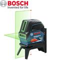 BOSCH レーザー墨出し器 GCL 2-15G